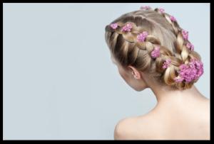 corso online acconciatura scuola parrucchieri