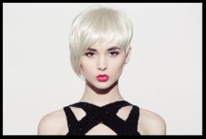 corso online colore scuola parrucchieri