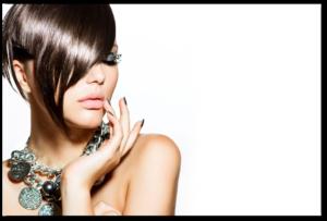 corso online taglio femminile scuola parrucchieri