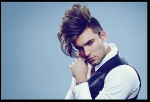 corso online taglio maschile scuola parrucchieri
