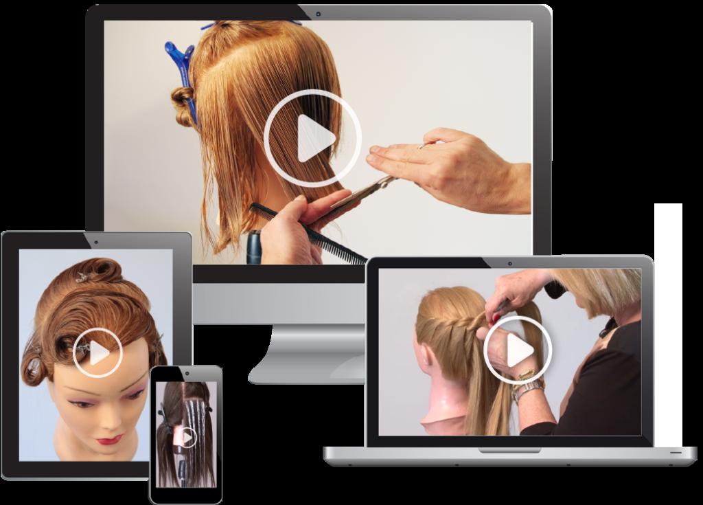 dispositivi-mobili-scuola-parrucchieri-online
